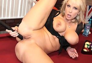 Free Crazy Mature Porn Pictures
