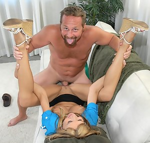 Free Mature Funny Porn Pictures